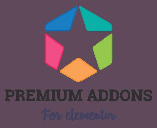Premium Addons